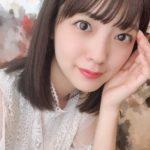 工藤美桜(女優)結婚の噂!?ドラマ「TOKYO MER~走る緊急救命室~」出演!?