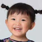 村方乃々佳(童謡歌手)両親は韓国人なの!?かわいそうとは何が?