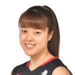 山本麻衣(バスケットボール選手)wikiやかわいい!母親や姉もバスケの経験者!?