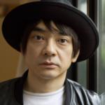 小山田圭吾(ミュージシャン)小沢健二解散理由の真相と結婚相手の元嫁の馴れ初めは?