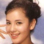 浜美枝(女優)ボンドガール画像で人気に結婚相手の旦那馴れ初めは?