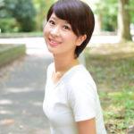 柚木亜里紗(女優)wikiと今までの経歴や後藤拓実熱愛真相は!?