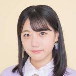 瀧野由美子(アイドル)かわいい!横原悠毅熱愛の真相や実家がお金持ち!?