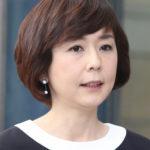 大下容子アナ香取慎吾結婚の噂の真相や役員待遇の年収は?