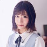 東村芽依(日向坂46)彼氏熱愛馴れ初めやなぜ髪型をショートヘアーに!?