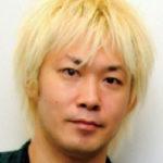 津田大介(ジャーナリスト)結婚相手の嫁馴れ初めや椎名林檎ファンで熱愛の真相は?