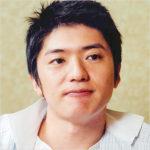 長井秀和(タレント)結婚相手の嫁馴れ初めや無所属で所属出馬へ!