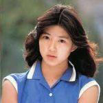 紺野美沙子(女優)五木ひろし熱愛の真相や結婚相手の旦那篠田伸二馴れ初めは?