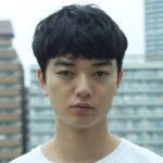 染谷将太(俳優)結婚相手の菊地凛子馴れ初めや子役時代から変わっていた!?