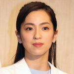 中村アン(女優)結婚している⁉手ぶらヌード流出の裏事情やドラマ「日本沈没」出演決定!!