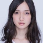 奥村佳恵(女優)結婚相手の旦那は誰や蜷川幸雄の秘蔵っ子だった!?