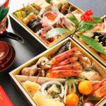 【最新おせち料理2022】食べてほっこり!人気楽天通販おすすめサイト5選!